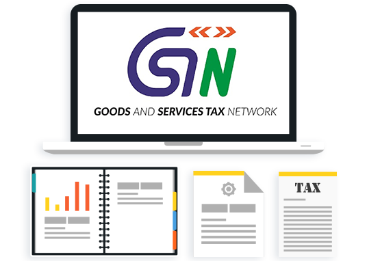 GST_related_solutions